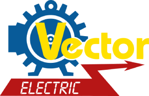 Vector Electric